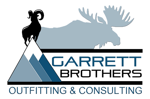 Garrett Bros Outfitting & Consulting